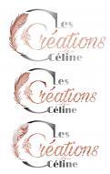 Logo et Identité  n°1199516