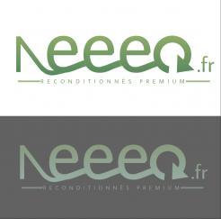 Logo et Identité  n°1196882
