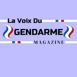 Logo et Identité  n°975907