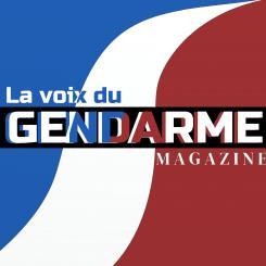 Logo et Identité  n°975878