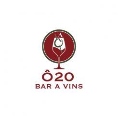 Logo et Identité  n°912027