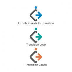Logo et Identité  n°910322