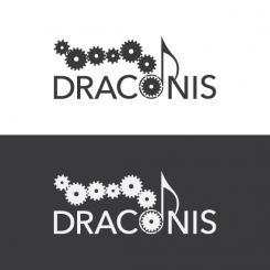 Logo et Identité  n°893069
