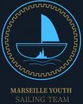Logo et Identité  n°1128883