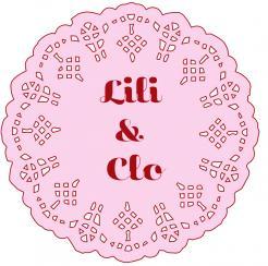 Logo et Identité  n°908319