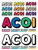 Logo et Identité  n°881312