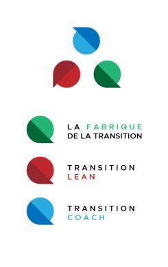 Logo et Identité  n°911324
