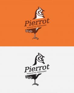 Logo et Identité  n°869933