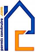 Logo et Identité  n°1070725