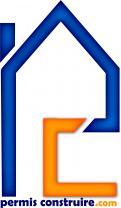 Logo et Identité  n°1070726