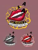 Logo et Identité  n°956743