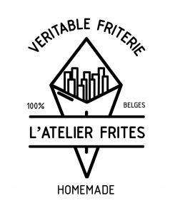 Logo et Identité  n°900486