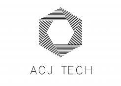 Logo et Identité  n°904098