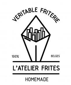 Logo et Identité  n°900487