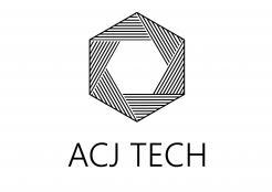 Logo et Identité  n°904101