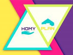 Logo et Identité  n°851772
