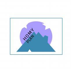 Logo et Identité  n°851773