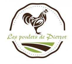 Logo et Identité  n°870819