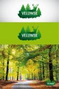 Logo & Huisstijl # 1059650 voor Logo voor de Veluwse Recreatie Maatschappij wedstrijd