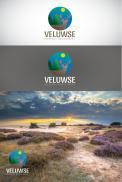 Logo & Huisstijl # 1059651 voor Logo voor de Veluwse Recreatie Maatschappij wedstrijd