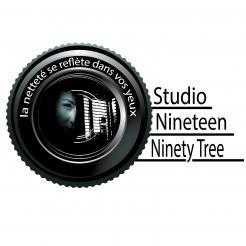 Logo et Identité  n°490045