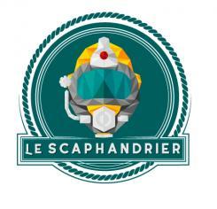 Logo et Identité  n°901374