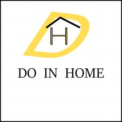 Logo et Identité  n°1137541