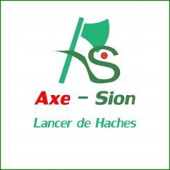 Logo et Identité  n°1152508