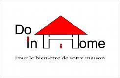Logo et Identité  n°1137093