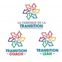 Logo et Identité  n°912767