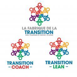 Logo et Identité  n°912769