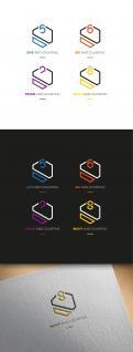 Logo & Huisstijl # 965169 voor wielerkledij     Eight and Counting  wedstrijd