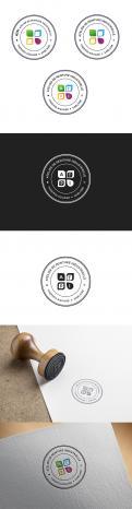 Logo et Identité  n°936797