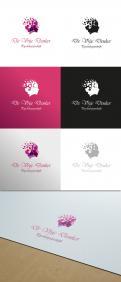 Logo & Huisstijl # 963883 voor logo en huisstijl voor psychologiepraktijk de Vrije Denker wedstrijd