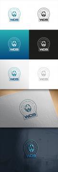 Logo & stationery # 965592 for Design a fresh logo for a new dive company! contest