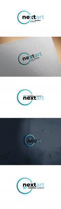 Logo & Huisstijl # 962584 voor Gezocht  Een veelzijdig en dynamisch logo voor productiehuis  wedstrijd