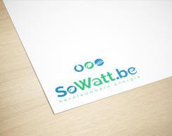 Logo & Huisstijl # 978647 voor Logo webshop wedstrijd