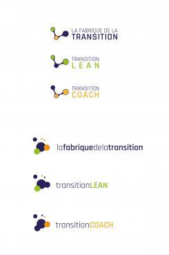 Logo et Identité  n°910533