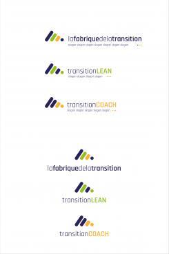 Logo et Identité  n°910536