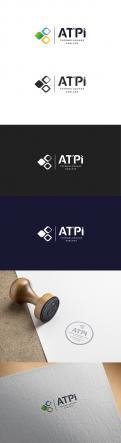 Logo et Identité  n°936826