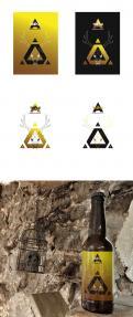 Logo et Identité  n°955495