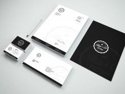 Logo et Identité  n°955697