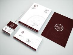 Logo et Identité  n°955698