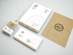 Logo et Identité  n°955699