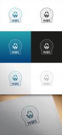 Logo & Huisstijl # 965642 voor Ontwerp een fris logo voor een nieuw duikbedrijf! wedstrijd