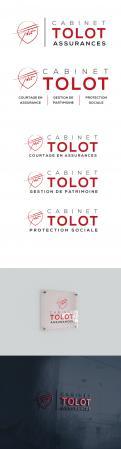 Logo et Identité  n°932437