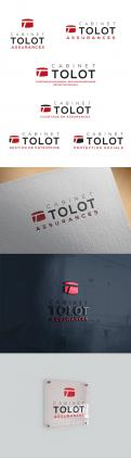 Logo et Identité  n°929933