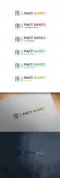 Logo & Huisstijl # 971879 voor Logo en huisstijl voor innovatief marktonderzoeksbureau wedstrijd