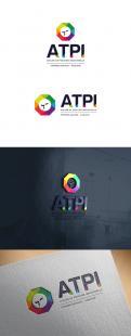 Logo et Identité  n°937370