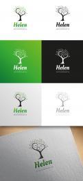 Logo & Huisstijl # 966062 voor Ontwerp een logo   huisstijl voor een pedicure wedstrijd